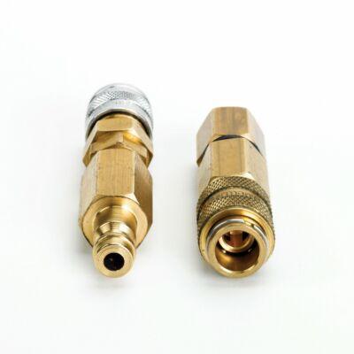 """Pico TA250 WPS500X adapter készlet """"B"""""""