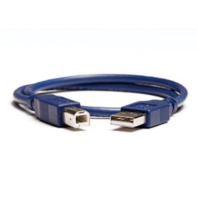 Pico TA268 USB 2.0 kábel Pico termékekhez, 0.5m