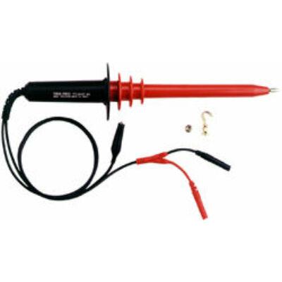 Testec TT-HVP 40 multiméter mérőfej