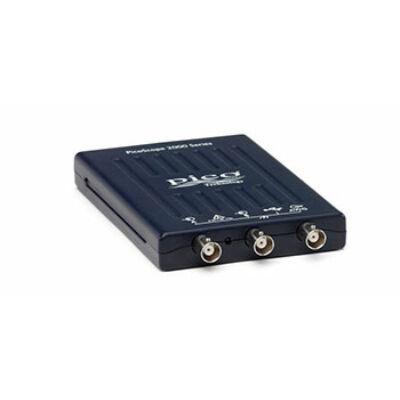 Pico 2205A (USB) oszcilloszkóp